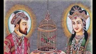 शाहजहां के महल की वो सच्चाई जो आज तक है ताजमहल में दफ़न