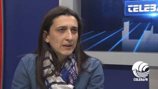 Focus con l'europarlamentare Rosa D'Amato (M5S): xylella e fondi europei destinati alla Puglia