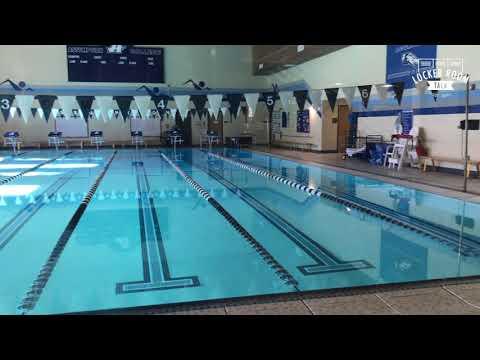 Assumption College - video