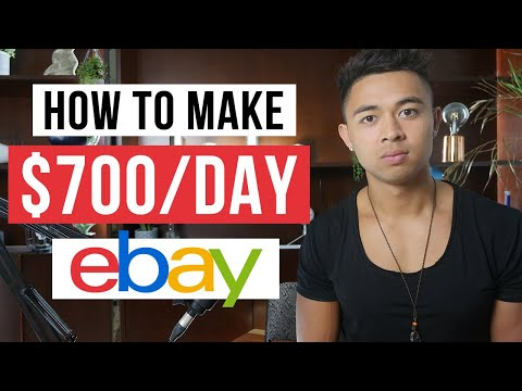 eBay Dropshipping in 2021: A Step-by-Step Guide For Beginners