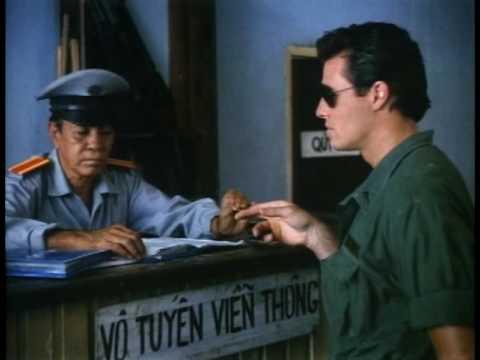 Savaş Melekleri Nam Angels 1989 Dvdrip Dual Türkce Dublaj Trailler