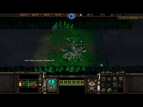 Download War Of Races Arthas Menethil Death Knight Warcraft