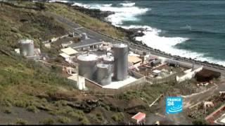 Énergies renouvelables : l'exemple espagnol