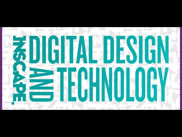 Digital Design and Technology Faculty