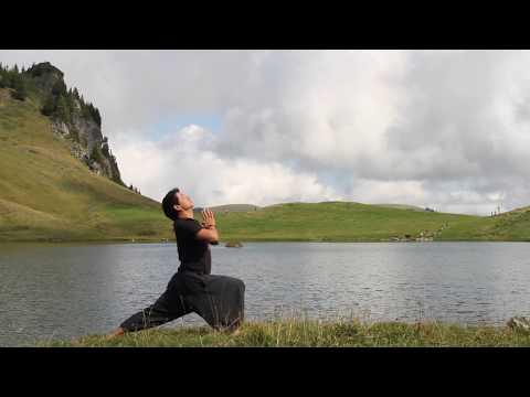 mp4 Yoga Shop Bern, download Yoga Shop Bern video klip Yoga Shop Bern