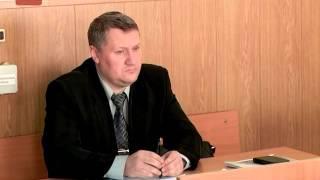 В Новгородском районном суде начался процесс по делу бывшего заместителя руководителя регионального управления Следственного комитета