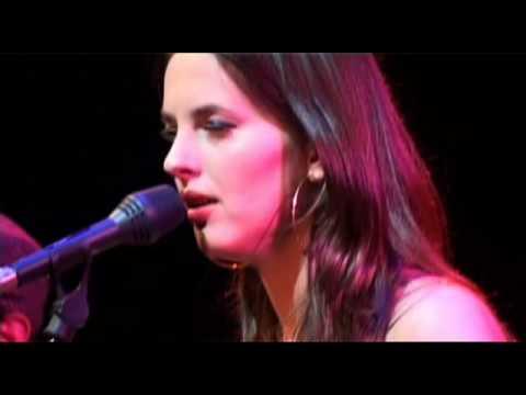 play video:Renske Taminiau&Matangi Kwartet , Concertgebouw Amsterdam