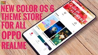 coloros theme store apk download - Website to share and share the