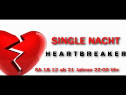 Single party aachen 2017