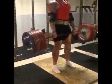 Trener mięśni wynikające zdjęcie