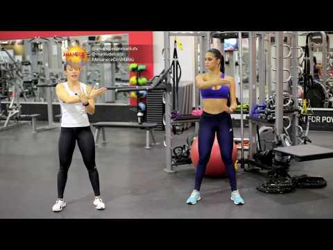 Kung mayroong isang pre-workout protina diyeta