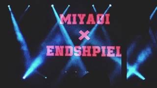 Miyagi & Endshpiel-Самая (feat.Amigo) Hajime, Pt.2