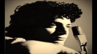 مازيكا حميد الشاعري .. جيت يا شتا .. 1983 تحميل MP3