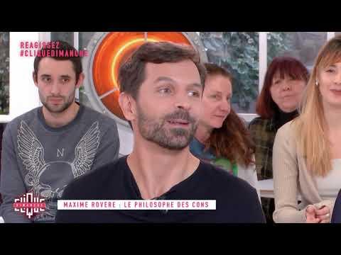 Vidéo de Maxime Rovere