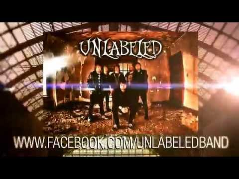 Unlabeled - To All The Outcasts Lyric Video