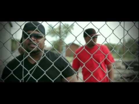 "Rap Music Badasses B.N.H. (Best Never Heard) Official Video ""Famous"""