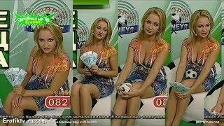 Полина Короткова Эфир от 23 06 2009