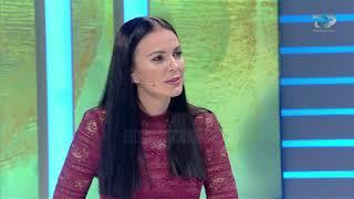 Hipokrati, 20 Tetor 2018, Pjesa 3 - Top Channel