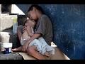 Film Paling Mengharukan Indonesia Yatim Piatu Sinetron Madura PART 1 Lanjut Ke Part 2