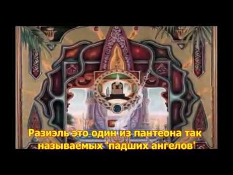 Дата выхода герои магии и меча 6