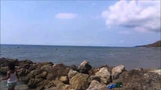 Summer ang Simula by: Yeng Constantino  and Jean of Calla Lily