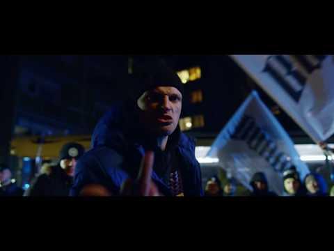 Paluch Balans Feat Słoń Prod Apmg Official Video