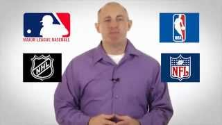 Sports Betting Tips, Sports Betting Systems And Strategies To Win 100%