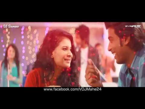 Imran Romantic (Mashup) Remix Video Song Mix Dj Sonotek