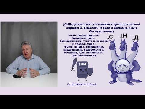 A prosztatagyulladás gyógyszeres gyulladása
