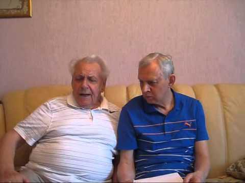 Prostatas ķirurģija Ekaterinburg