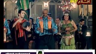 تحميل و مشاهدة ريكو و أحمد حلمي_ ياعلــــــــــي.avi MP3