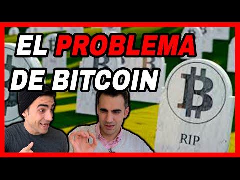 Kaip prekiauti iunes kortele bitcoin