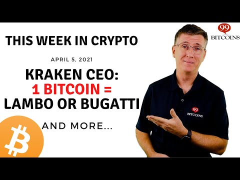 Bitcoin revolution autotrader
