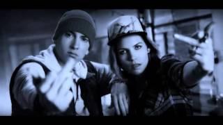 Eminem - Talking to Myself
