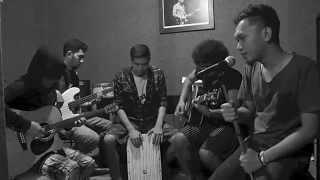 Download lagu Dat Rasanya Gila Acoustic Mp3