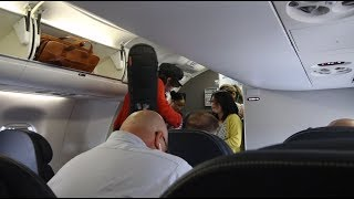 Should you carry your instrument on the plane? - Vlog #254 August 10th 2017