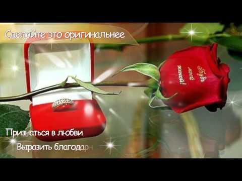 Песня с днем рождения мама поздравляю я тебя с днем рождения и желаю счастья я