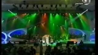 تحميل و مشاهدة ابوبكر سالم - حفلة الدوحة 2001 - الصدق و الكذب من صنع البشر MP3