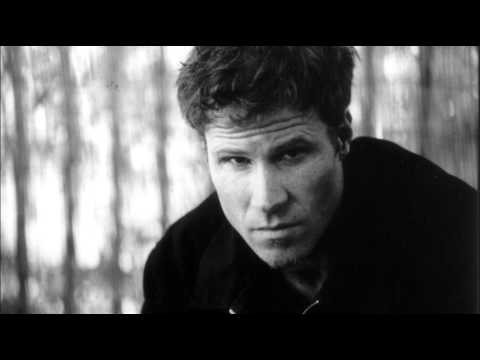 The Beast In Me (Song) by Mark Lanegan