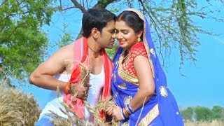 Dildaar New Bhojpuri Movie Superhit Full Bhojpuri Movie 2020