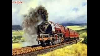 Özhan Eren   Kara Tren