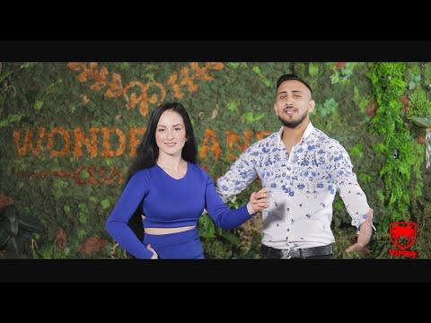 Emanuel De La Cluj – Stelele si luna Video