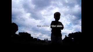 The Evens - Timothy Wright