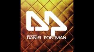 Daniel Portman - Galvanized ( Original Mix )
