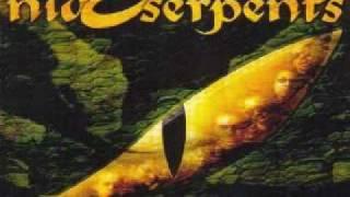 Nid 2 Serpents - Microphaune