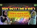 Deen assalam versi dangdut by BRONTO MUDO