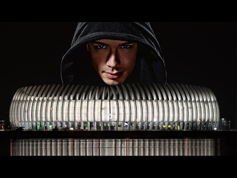 Download Headhunterz at Arena Zagreb - Last 20 Minutes Mp4 HD Video and MP3