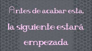 The Drums - How it Ended (Subtitulada en español)