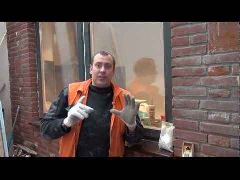 конкурс выбираем карнизы амстердама  Bergstraat residence