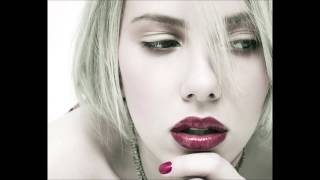 Best Of Vocal Trance January 2014 HD HQ